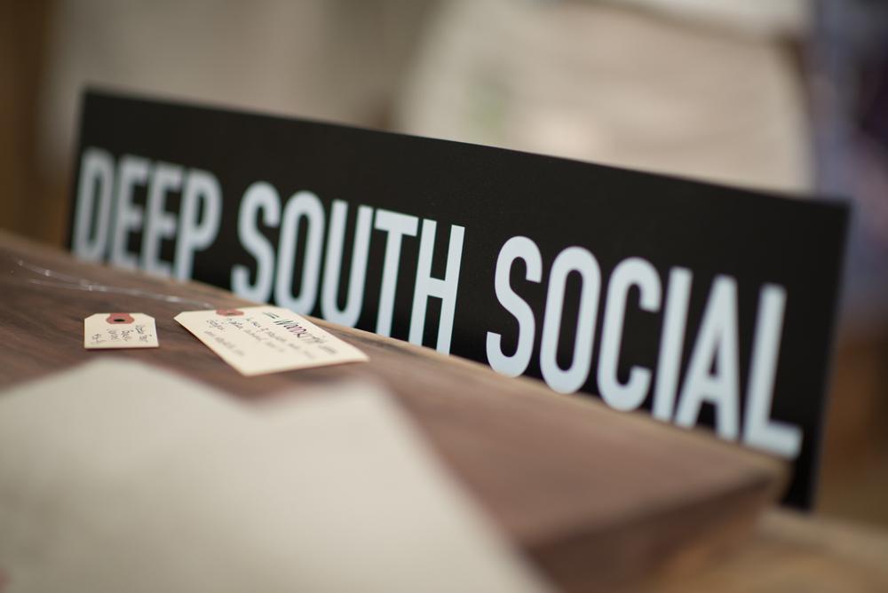 Deep South Social