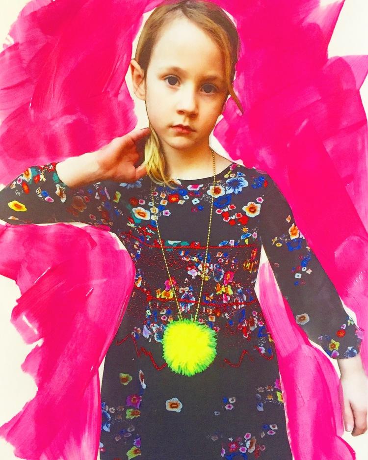 ELIZA+GRAN+RILEY+.jpg