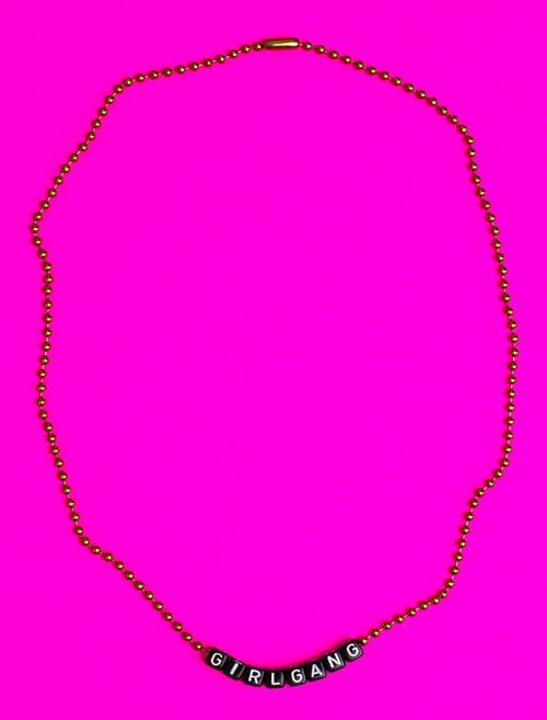 Pink+Girlgang-13.jpg