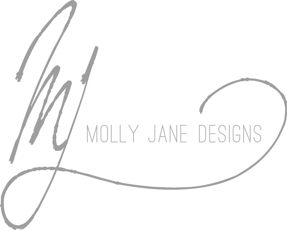 MJ_Logo_Gray.jpg