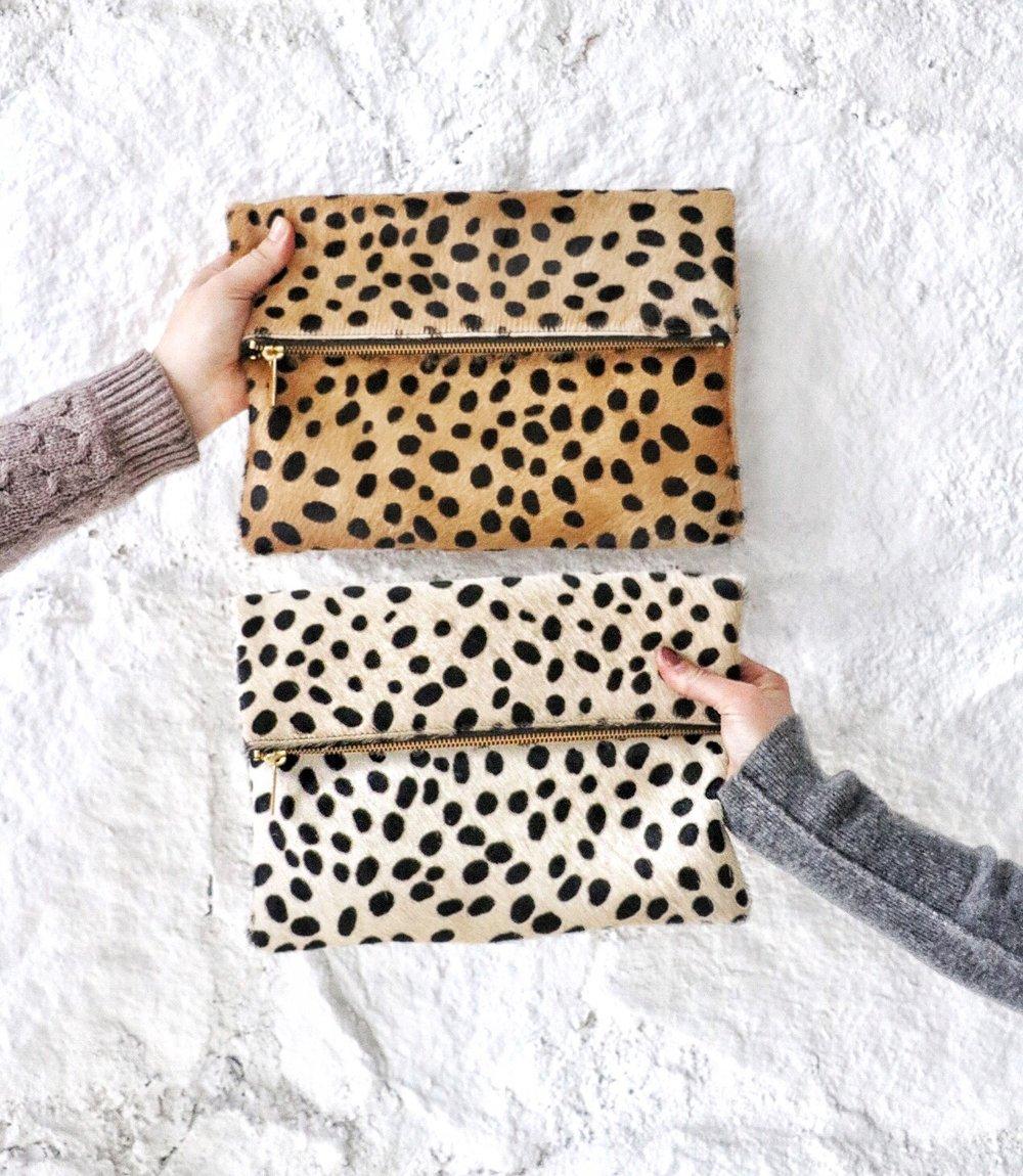 Leopard Handbags.JPG