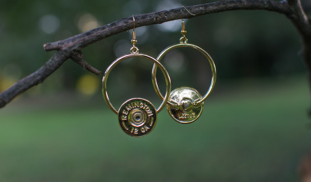 Circle Dangle Earrings.jpg
