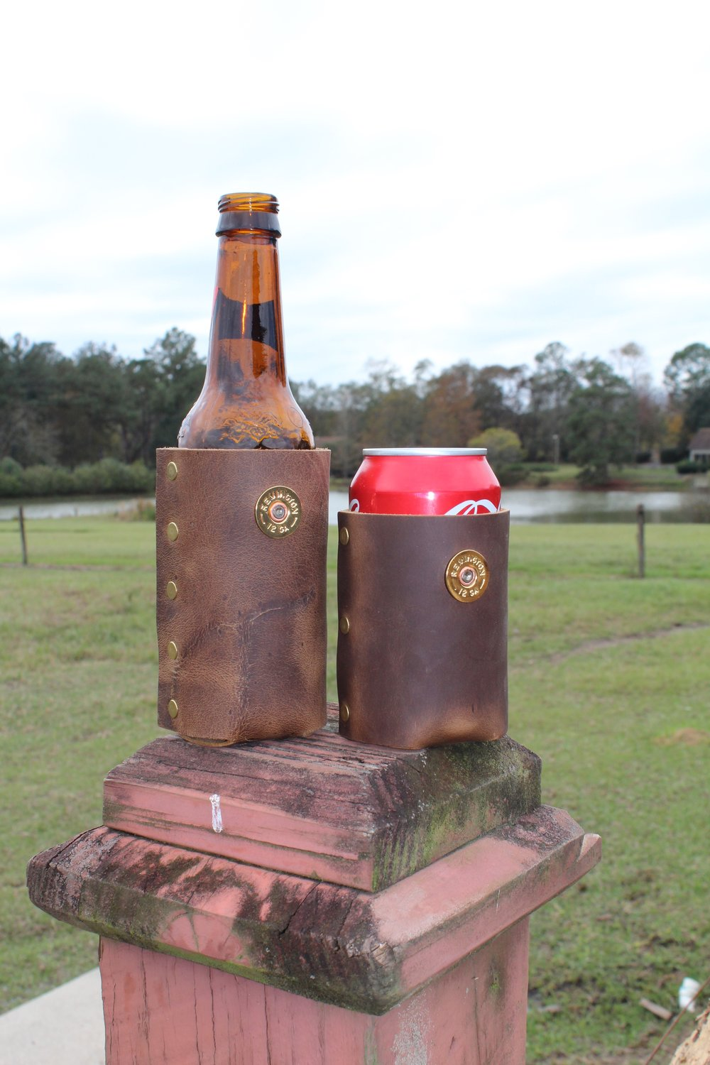 Can and bottle holders.jpg