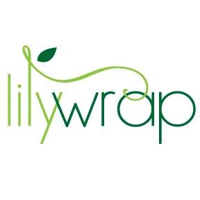 Lilywrap