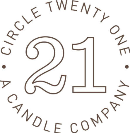 Circle21-logo-highres.jpg