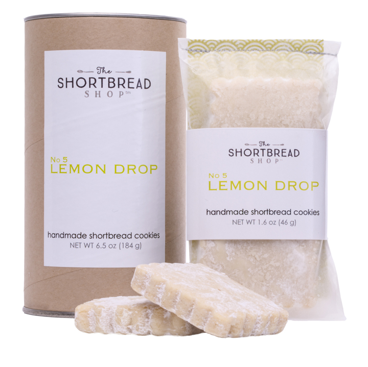 ShortbreadShop_final-20170368.jpg