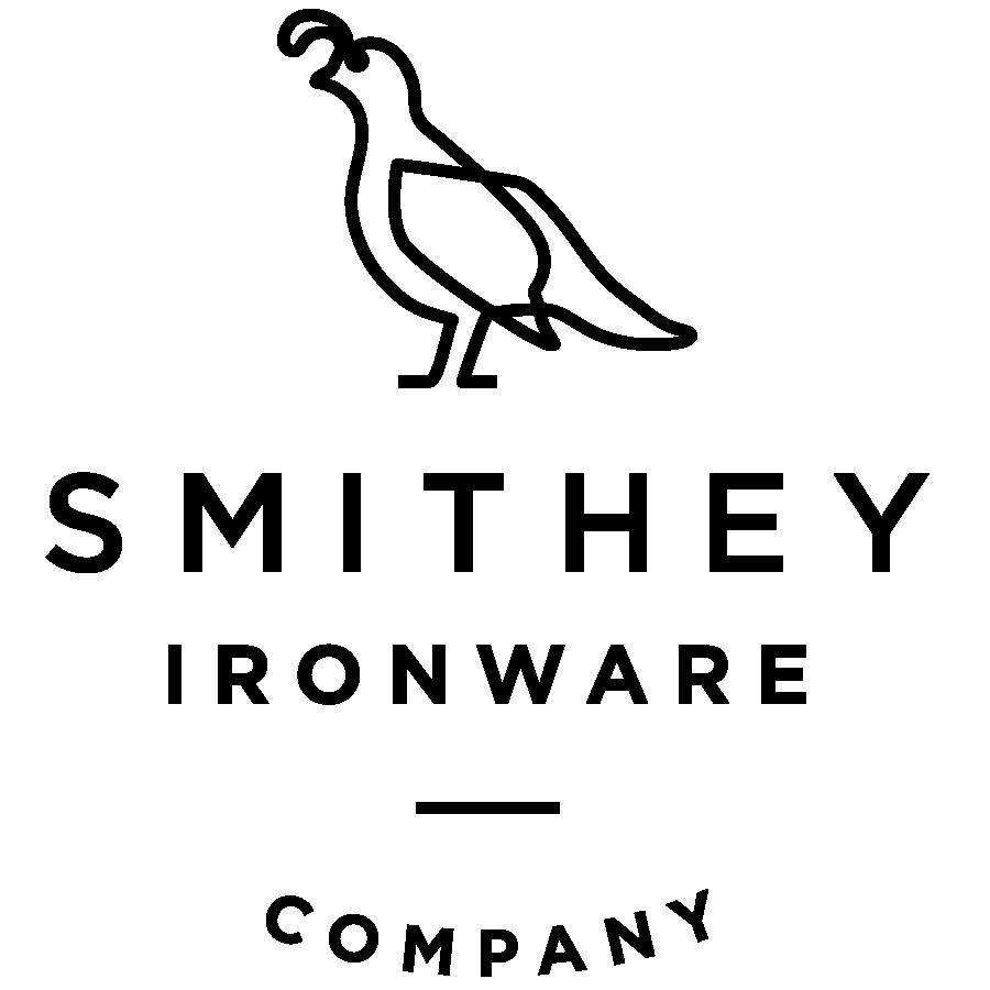 Smithey_MainLogo-01.png