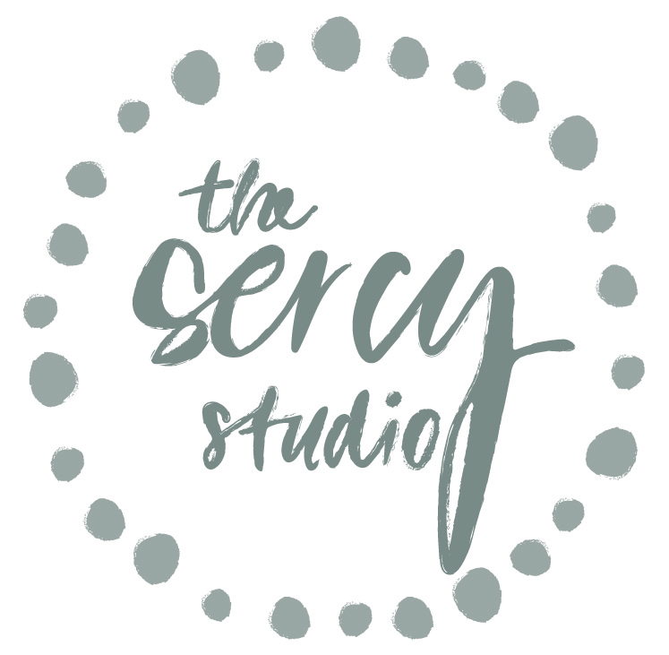 The Sercy Studio