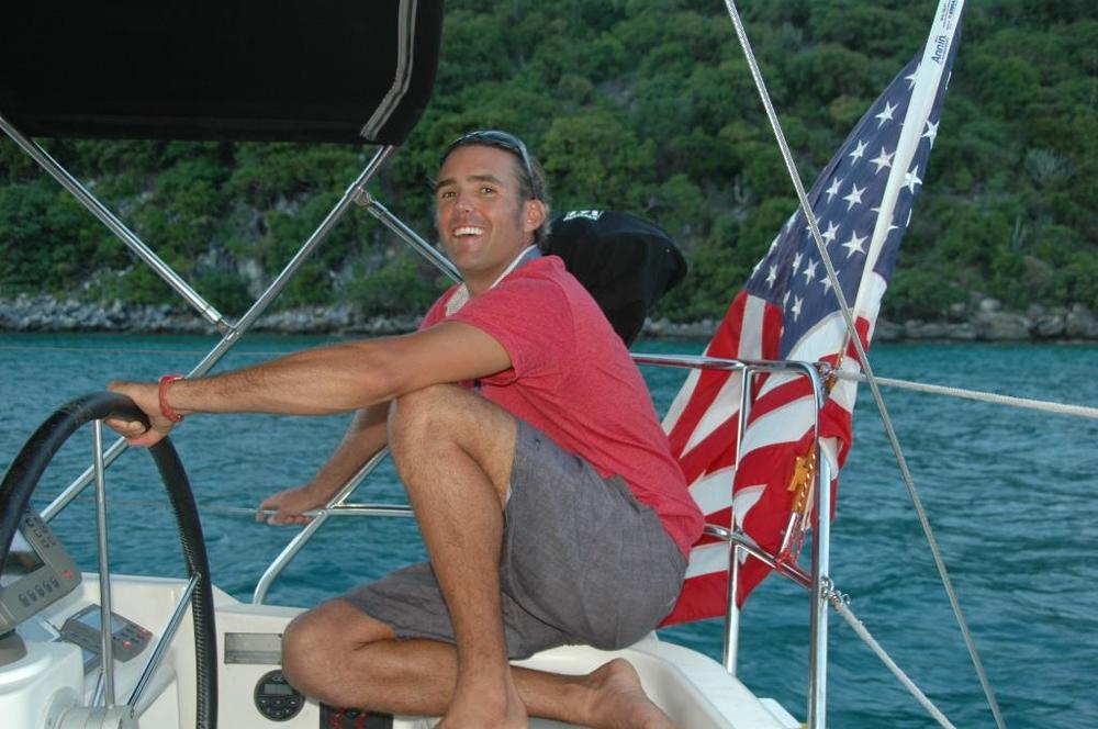 st-john-yacht-charters.jpg