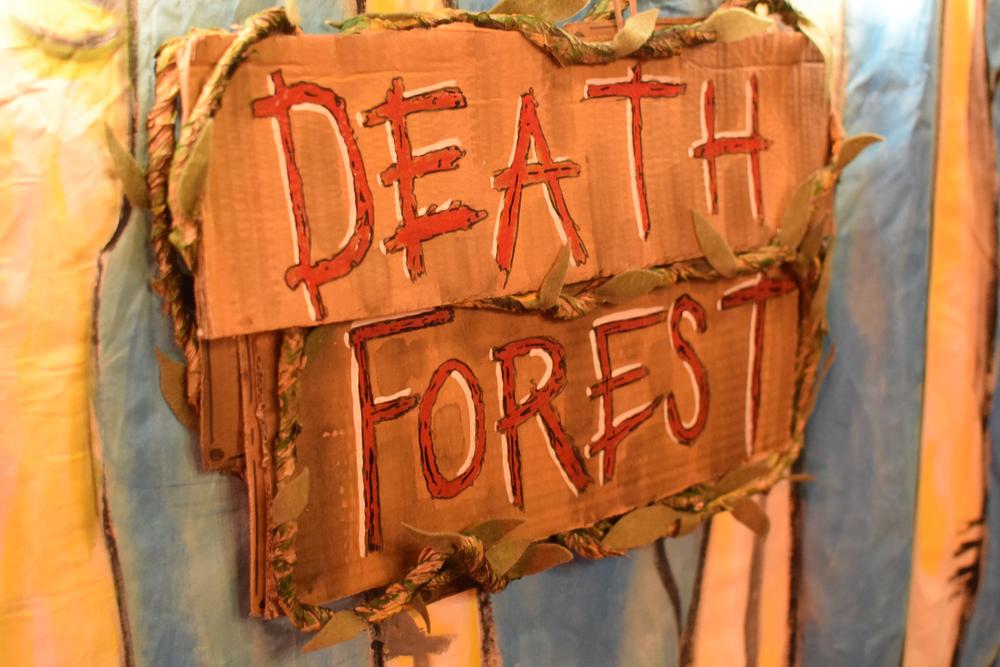 DeathFOrest.jpg