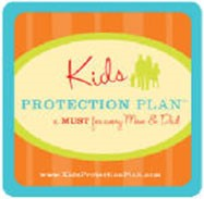 Kids Protection Plan photo.jpg