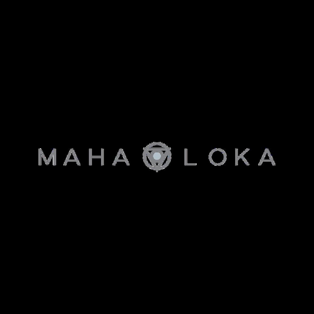 Maha Loka