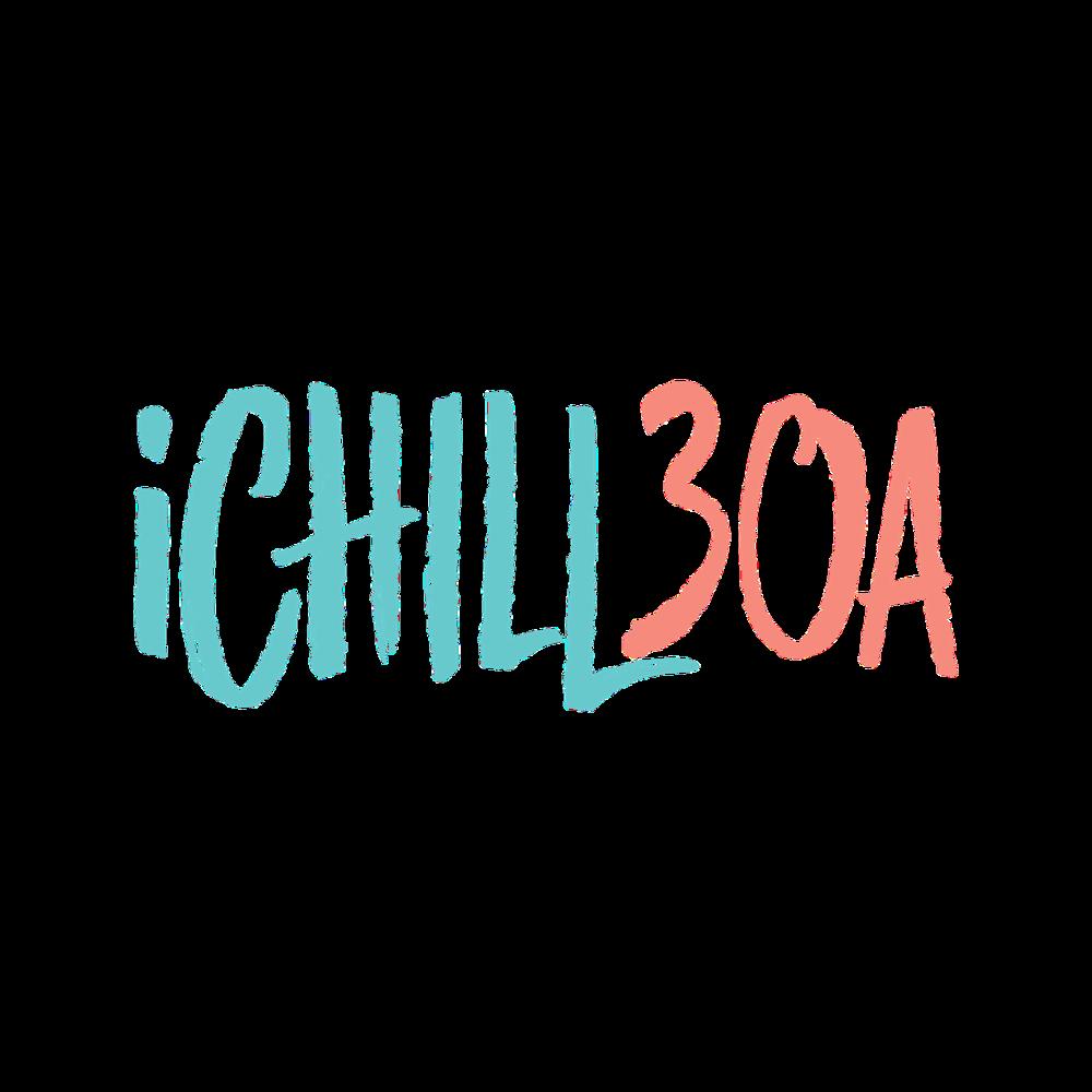 iChill30A