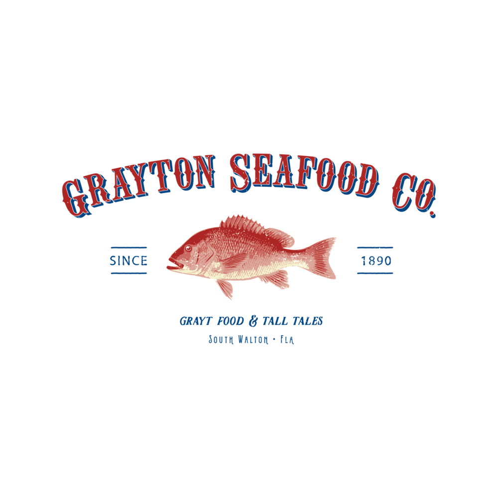 Grayton Seafood Co.