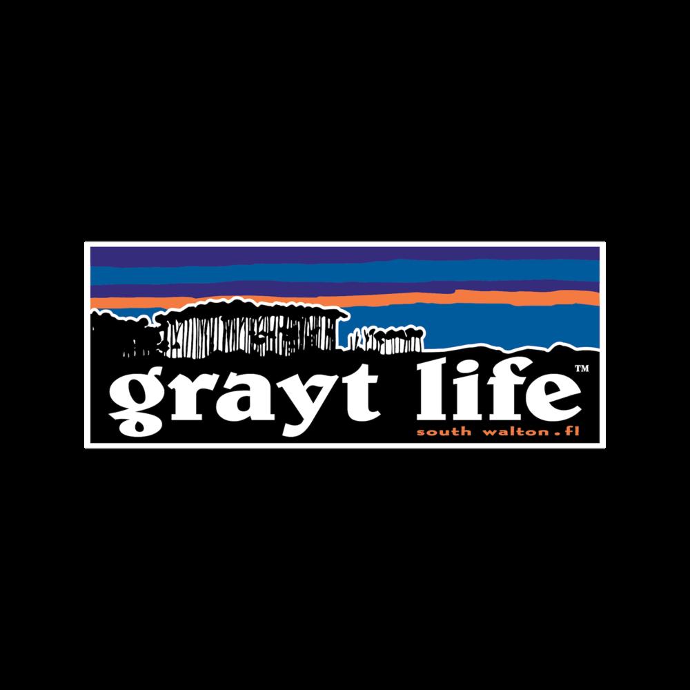Grayt Life