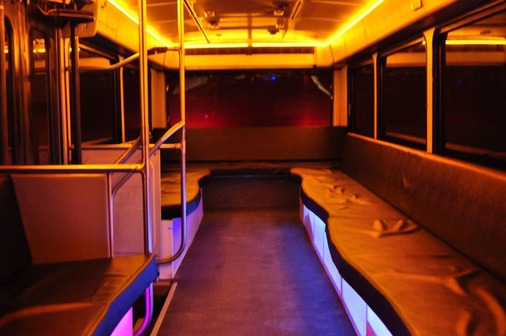 flats interior 3.jpg