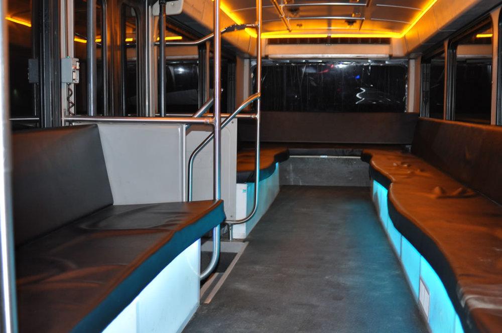 flats interior 4.jpg