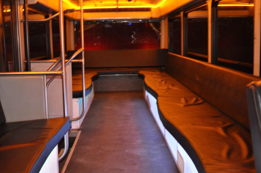 flats interior2.jpg