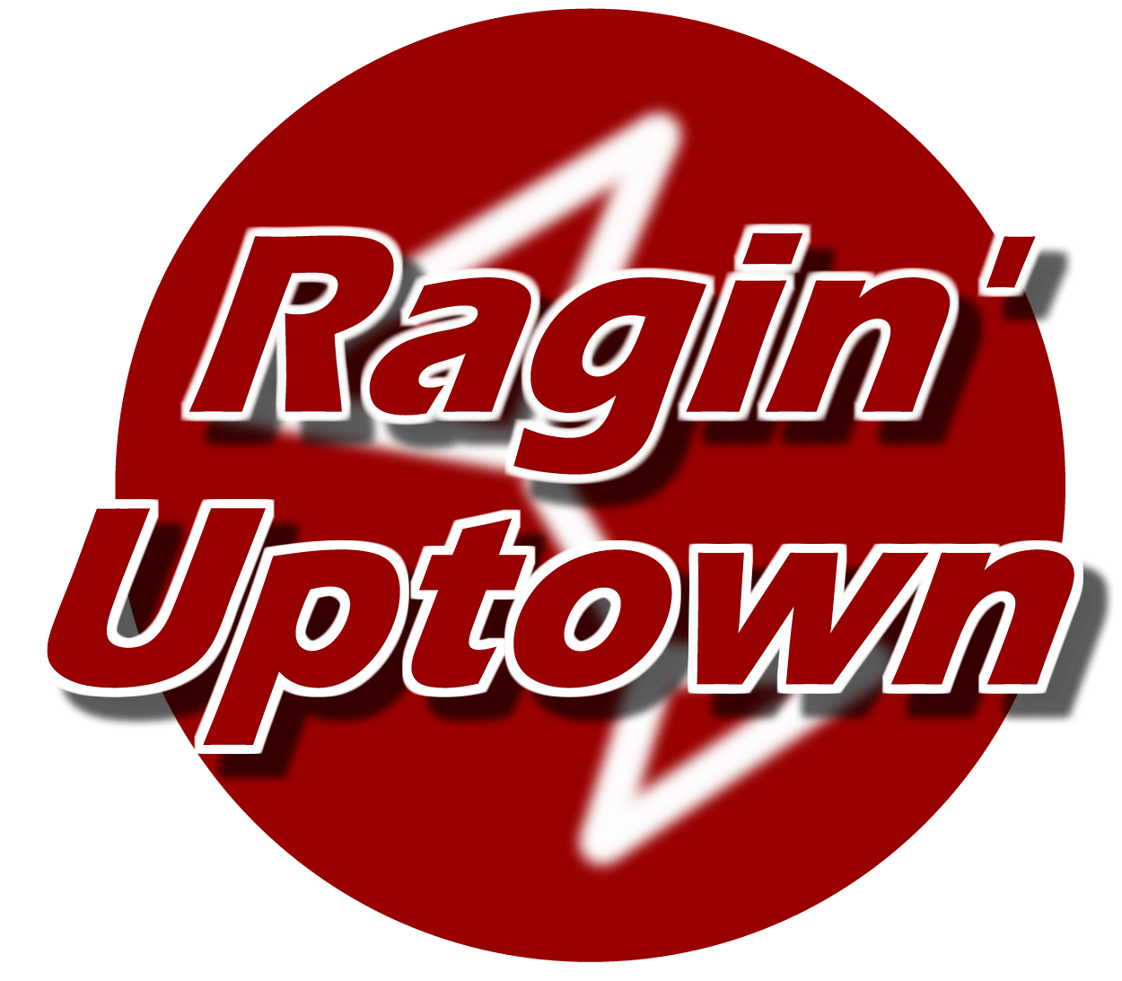 Ragin' Uptown Party Charters