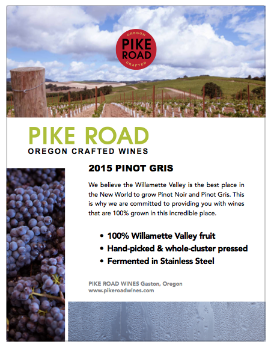 Pinot gris case card 8.5x11