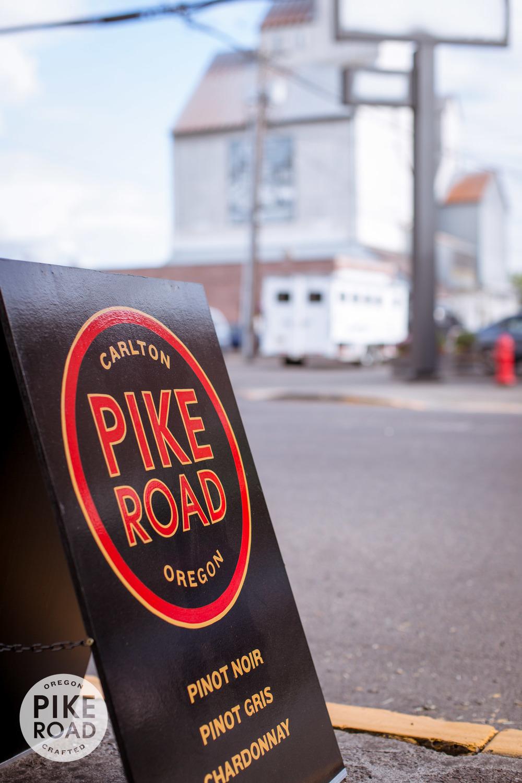 160722_Pike_Road_Opening_1026_LR.jpg