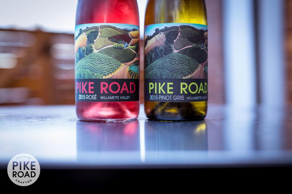 160722_Pike_Road_Opening_1143_LR.jpg
