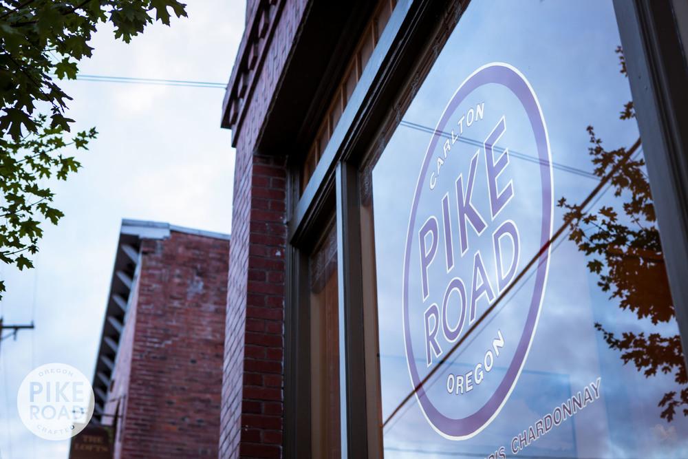 160722_Pike_Road_Opening_1199_LR.jpg