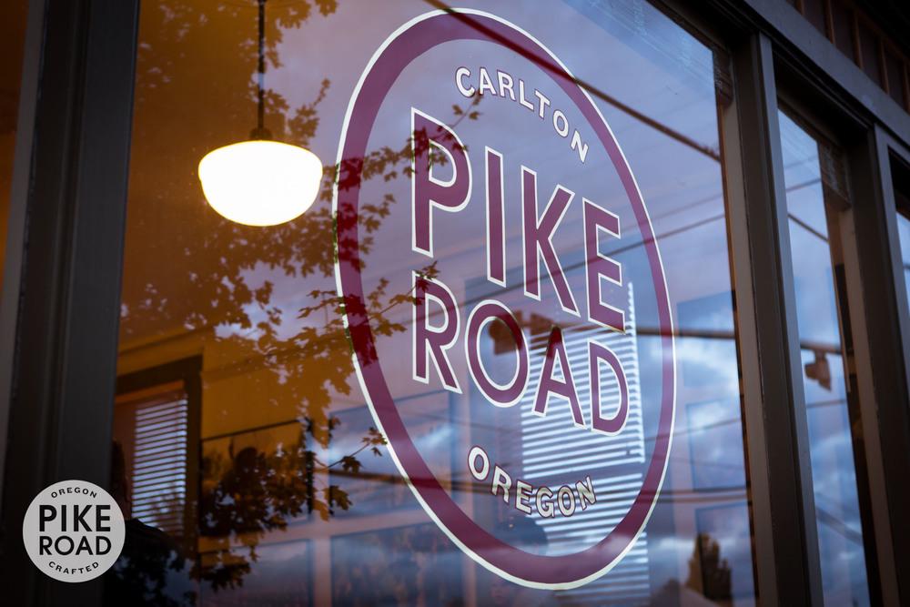 160722_Pike_Road_Opening_1198_LR.jpg