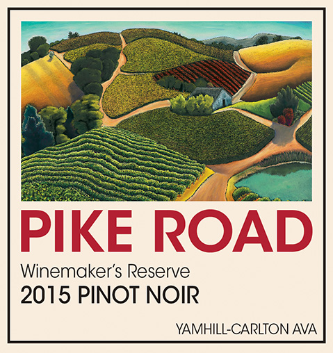 13306-6074D_Pike Road Pinot Noir Yamhill Carlton 15 ft.jpg