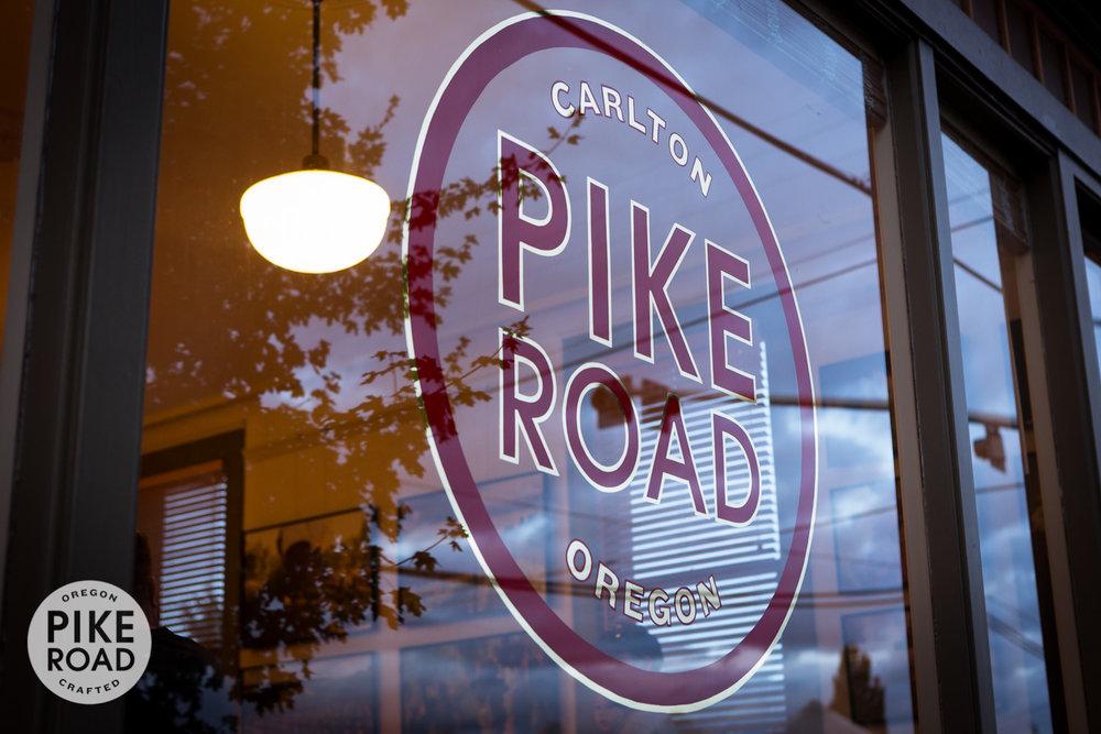 160722_Pike_Road_Opening_1198_1500.jpg
