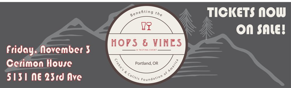 Hops & Vines.jpg