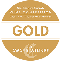 SFCWC-2018-Badge-Gold-200px copy.png
