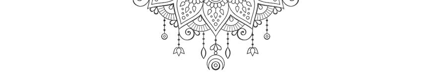 Design element variation_grey_small.png