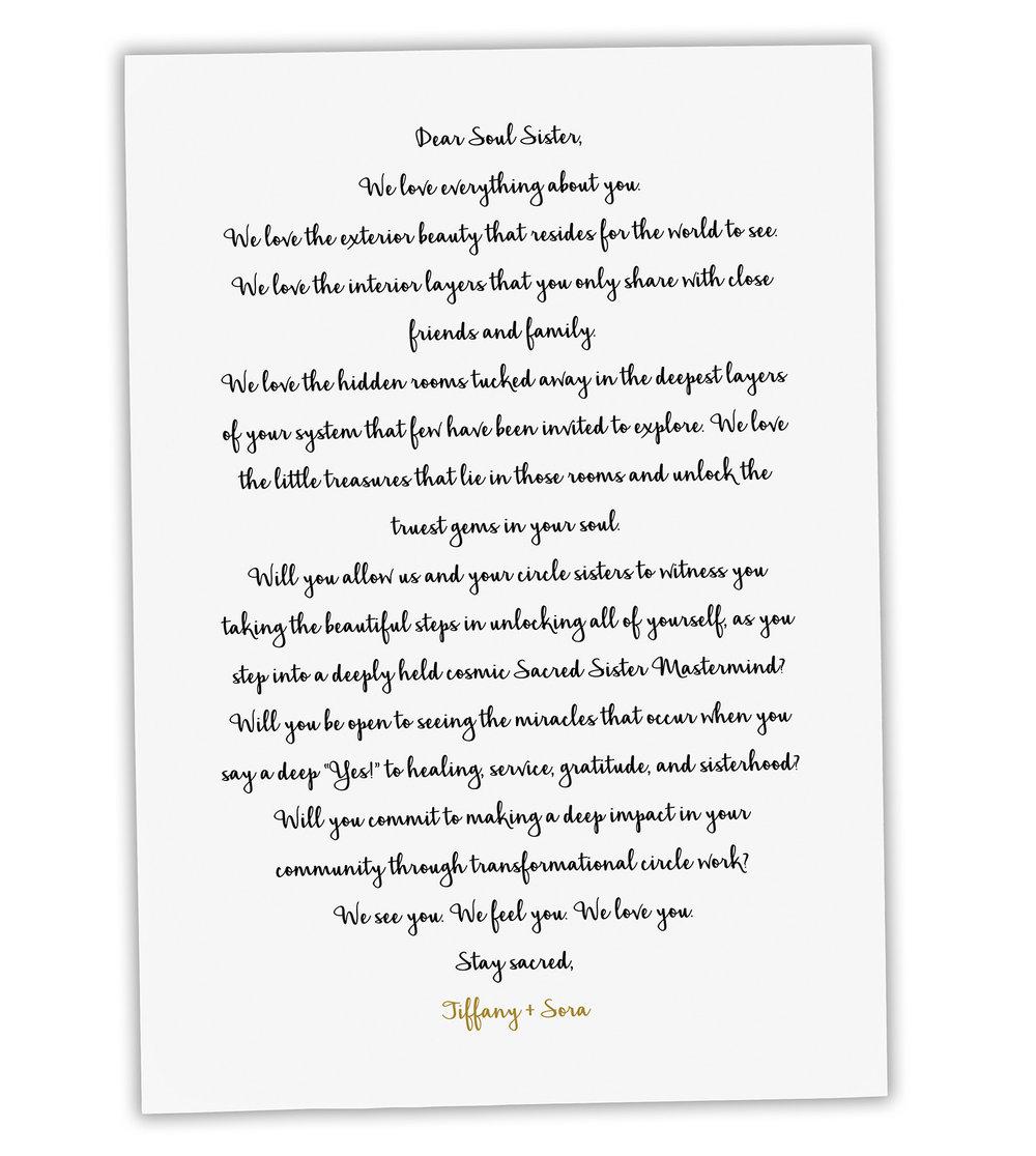 Sacred Sister Mastermind Letter.jpg