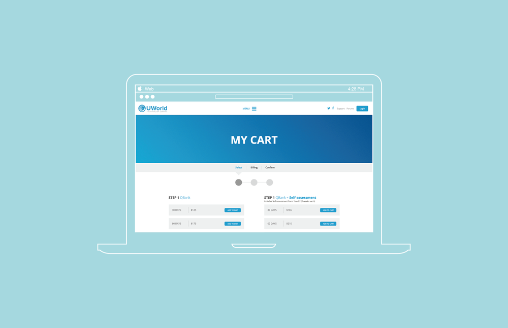 site-wireframe-03.png