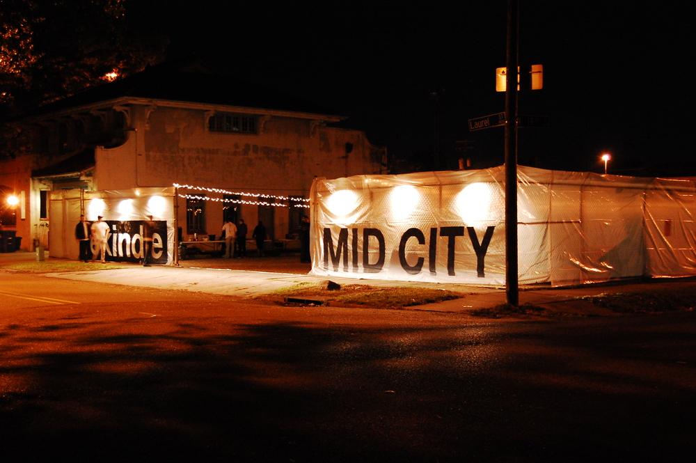 Rekindle Mid City - 12 (1).JPG