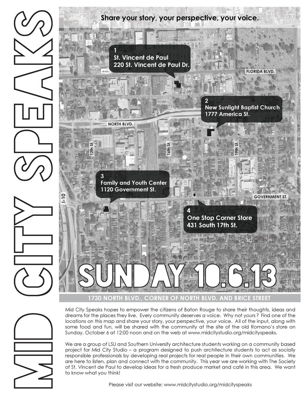 midcityspeaks - flyer.jpg