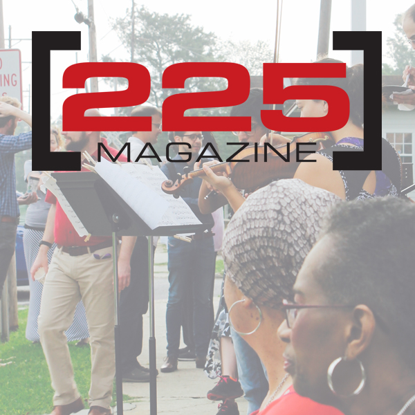 225 Magazine, Sep 2016