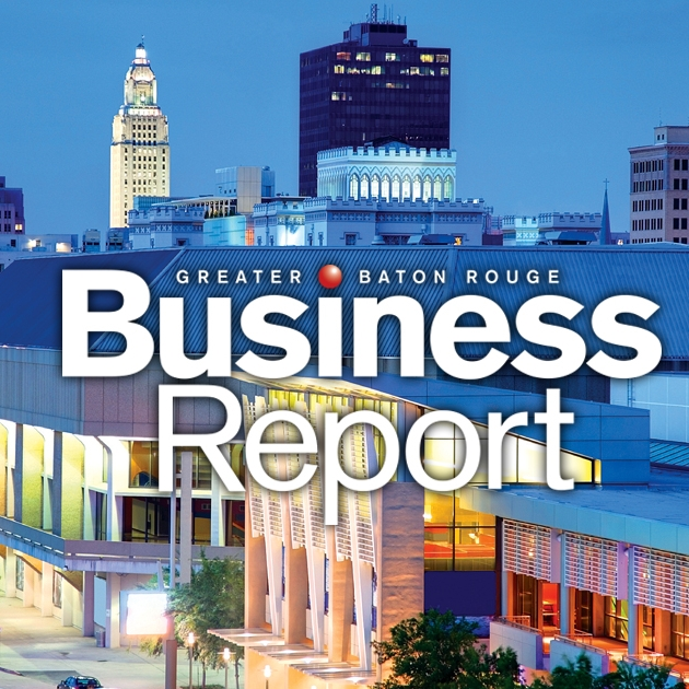 Business Report, Feb 2014
