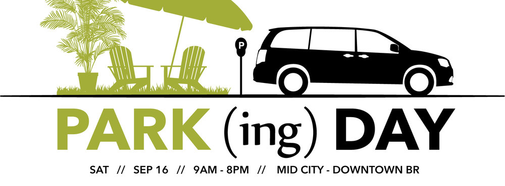 Parking Day Website-01.jpg