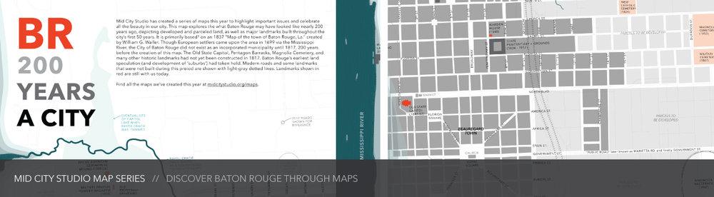 website banner images - MAPS_Banner.jpg