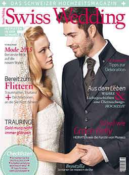 Swiss wedding Cover.jpg
