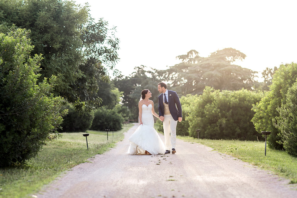 Wedding in Castello Marchione Italy