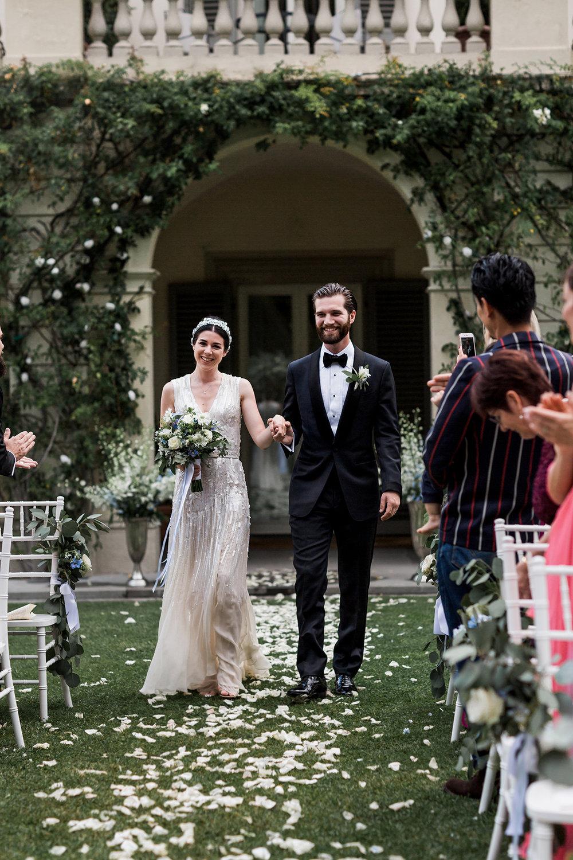 Wedding photography Florence Italy.jpg