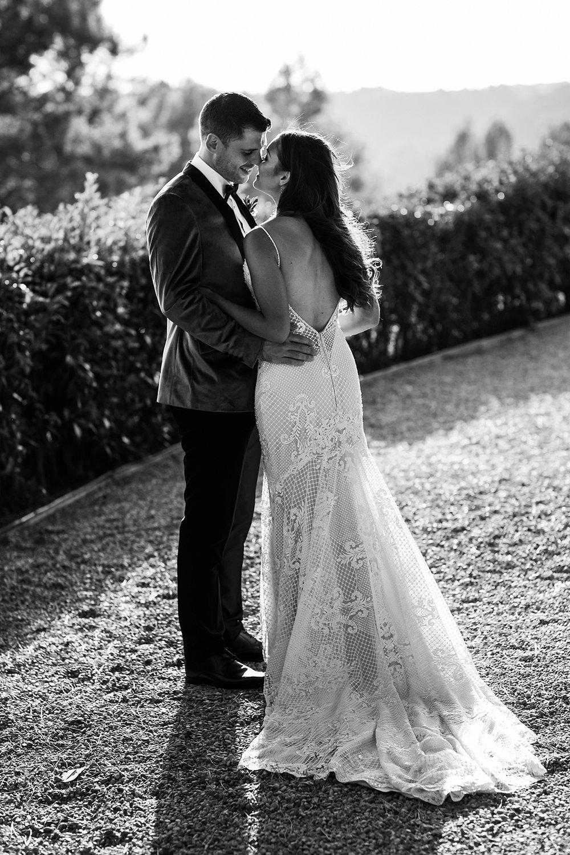Wedding photography Spain Barcelona.jpg