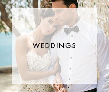 weddings web.jpg