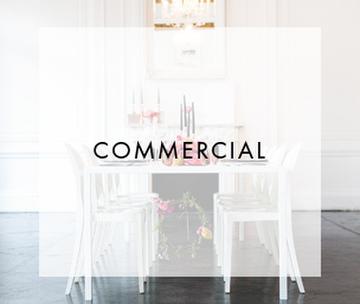 commercial web.jpg