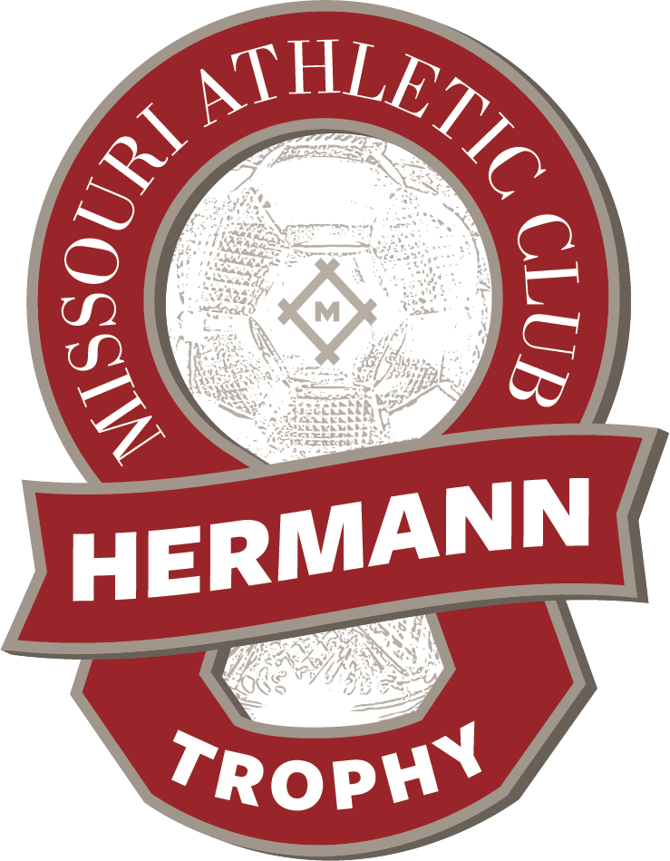 MAC Hermann Trophy