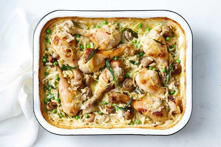 creamy-chicken-and-risoni-tray-bake-126357-1.jpg