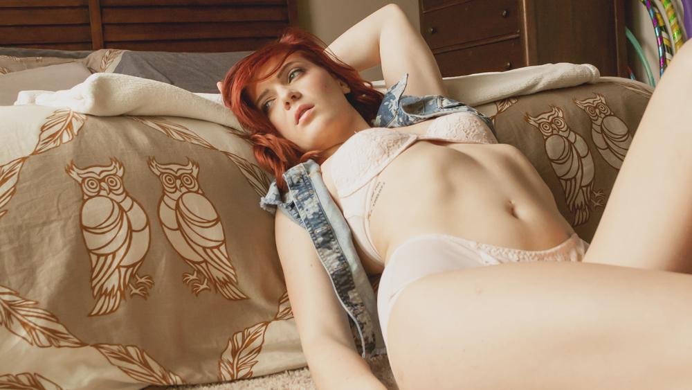 Ashley Ford-1.jpg